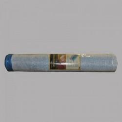 3mm Bubble 3-in-1