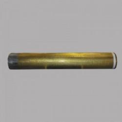 3mm Golden EVA