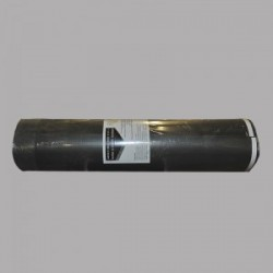 5mm Black EVA
