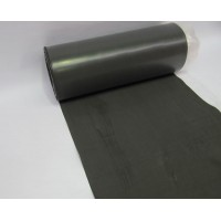 1.5 mm Black Acoustic for PVC/WPC/SMC