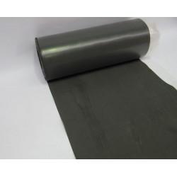 1.5 mm Black Acoustic for PVC/WPC/SMC