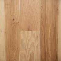 7.0 x 3/4 Engineered Hickory VIDAR, Natural