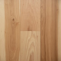 7.0 x 3/4 Engineered Hickory VIDAR, Natural