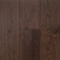 7.0 x 3/4 Engineered Hickory VIDAR, Bologna