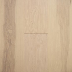 7.0 x 3/4 Engineered Hickory VIDAR, Milano