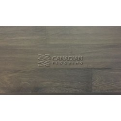 6.0 x 1/2 Engineered White Oak BRAND SURFACES Click, Park Avenue