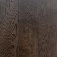 7.0 x 3/4 Engineered White Oak VIDAR, Charcoal