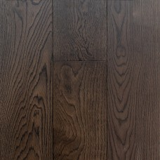 7.0 x 3/4 Engineered White Oak VIDAR, Charcoal