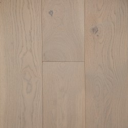 7.0 x 3/4 Engineered White Oak VIDAR, Beach