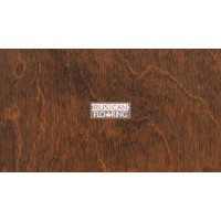 Canadian Standard Antikkwood Mystic Barrel