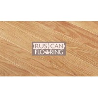 Canadian Standard 12 mm x 122.5 mm Canadian Red Oak