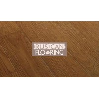 Canadian Standard 12 mm x 122.5 mm Tradition Oak