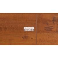 Canadian Standard Hand Scraped Duralock 12 mm Maldives