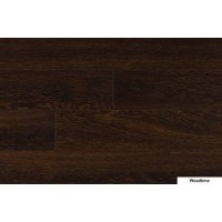"NAF, Infinity Collection 12.3mm, 5"" Wide Woodbine"