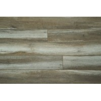 "NAF, Infinity Collection 12.3mm, 5"" Wide Earth Grey"