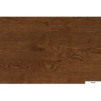 """NAF, Infinity Collection 12.3mm, 5"""" Wide Pecan"""