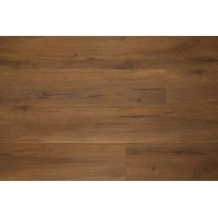 "NAF, Infinity Collection 12.3mm x 6.61"", Rustic Hickory"