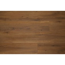 """NAF, Infinity Collection 12.3mm x 6.61"""", Rustic Hickory"""