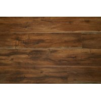 "NAF, Infinity Collection 12.3mm, 6.61"" Wide Rustic Walnut"