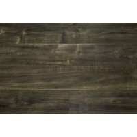 """NAF, Infinity Collection 12.3mm, 6.61"""" Wide City Grey"""
