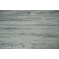 NAF, DropClic Collection, 12.3mm Snowy Grey