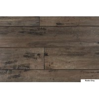 NAF, DropClic Collection, 12.3mm Rustic Grey