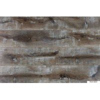 NAF, DropClic Collection, 12.3mm Rustic Alpine