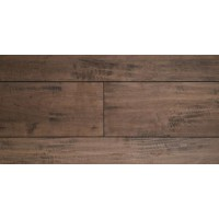 NAF, DropClic Collection, 12.3mm Rustic Sage