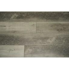 NAF AquaPlus 4.5mm, Bevelled Edges, Stone Grey