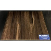 NAF Vinyl AquaPLUS SILVER 5.0mm, American Walnut