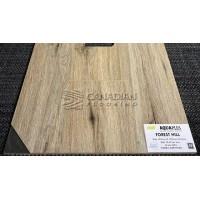 NAF Vinyl AquaPLUS BRONZE 5.0mm, Forest Hill
