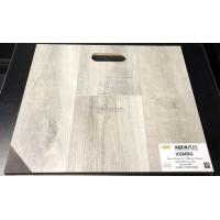 NAF Vinyl AquaPLUS BRONZE 5.0mm, Iceberg
