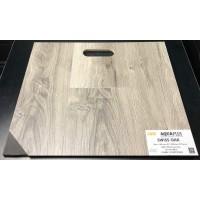 NAF Vinyl AquaPLUS BRONZE 5.0mm, Swiss Oak