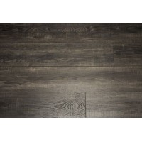 NAF Aquafloor 4.5mm, Bevelled Edges, Distressed Oak