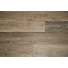 NAF Aquafloor 4.5mm, Bevelled Edges, Distressed Beige