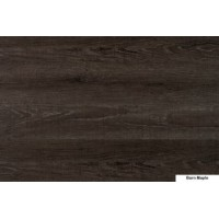NAF Aquafloor 4.5mm, Square Edges, Barn Maple