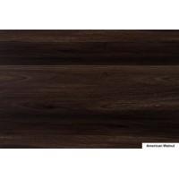 NAF Aquafloor 4.5mm, Square Edges, American Walnut