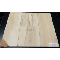 NAF Vinyl AquaPLUS GOLD with CORK 7.0mm, Amazon
