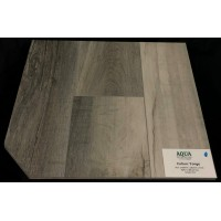 NAF Vinyl AquaPLUS GOLD 7.0mm, Yonge
