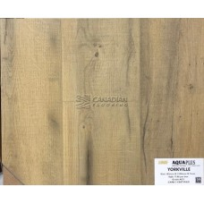NAF Vinyl AquaPLUS GOLD 7.0mm, Yorkville