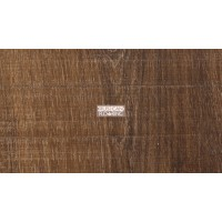 Canadian Standard Vanntett Exotic Timber