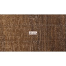 Canadian Standard Vanntett Exotic Timber