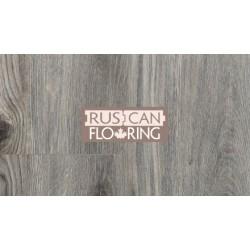 Muskoca Oak Wire Brushed 8 x 187 x 1212mm