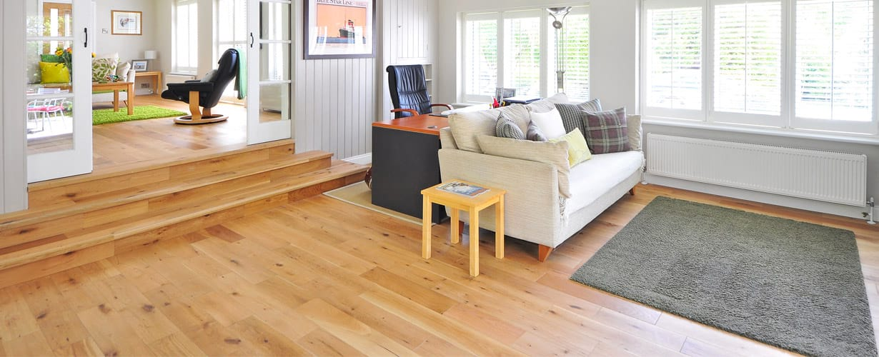 Ruscan Floor Is The Leading Hardwood Flooring Suppliers In St Catharines And Surrounding Regions We Offer Virtually All Types Of